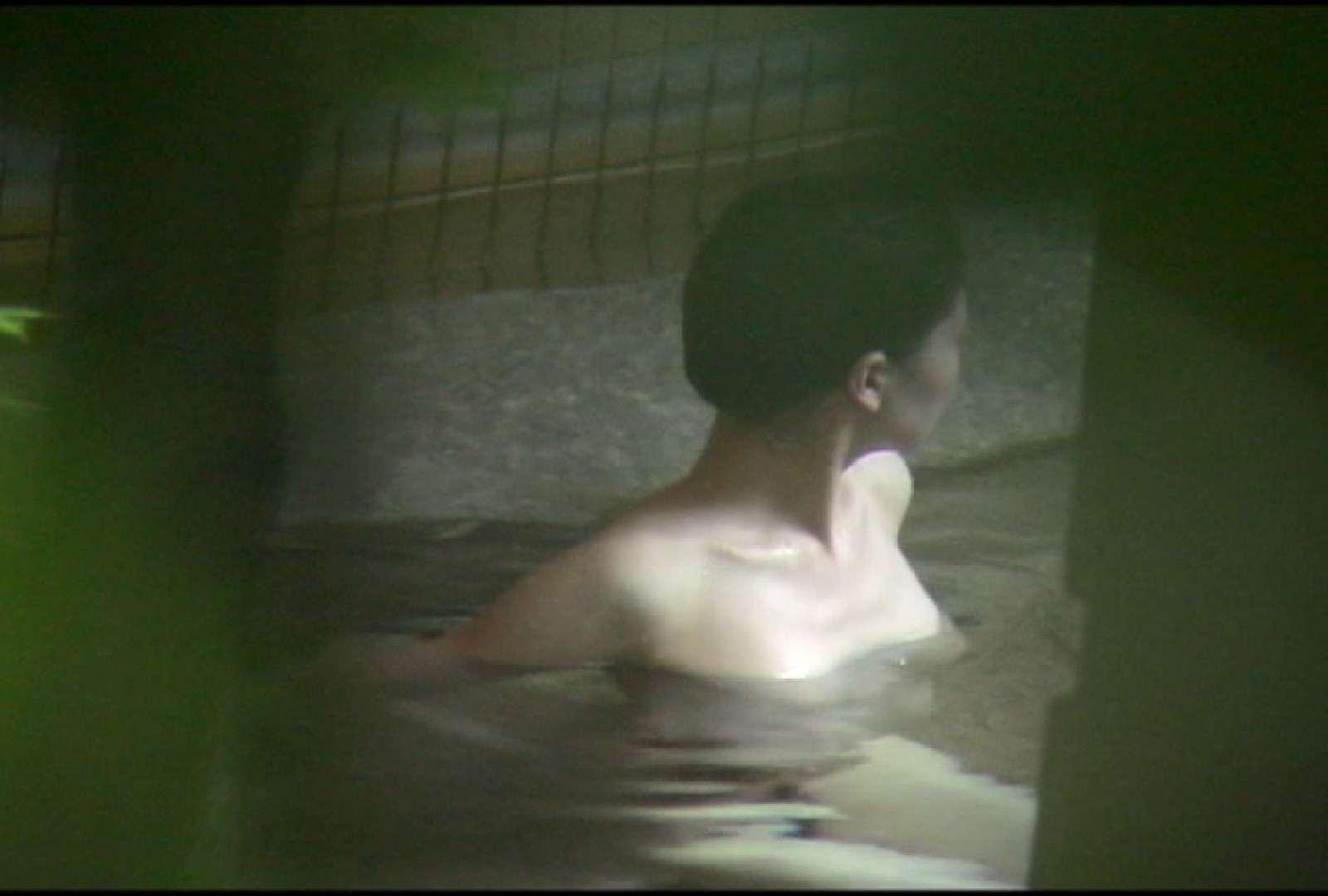 Aquaな露天風呂Vol.699 露天風呂 | OLのエロ生活  104連発 31