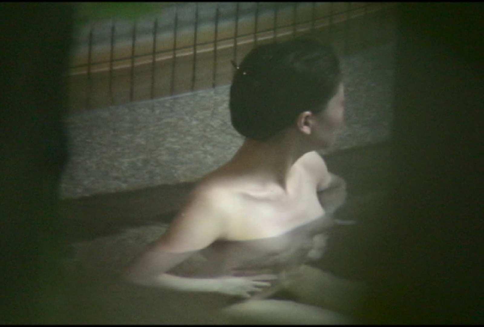 Aquaな露天風呂Vol.699 露天風呂 | OLのエロ生活  104連発 37