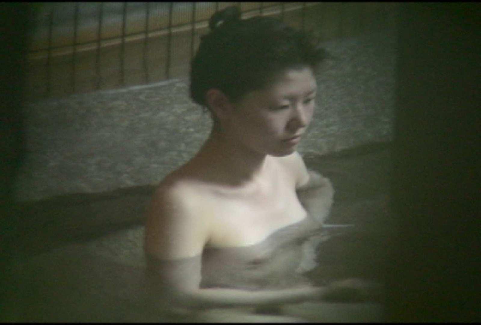 Aquaな露天風呂Vol.699 露天風呂 | OLのエロ生活  104連発 40