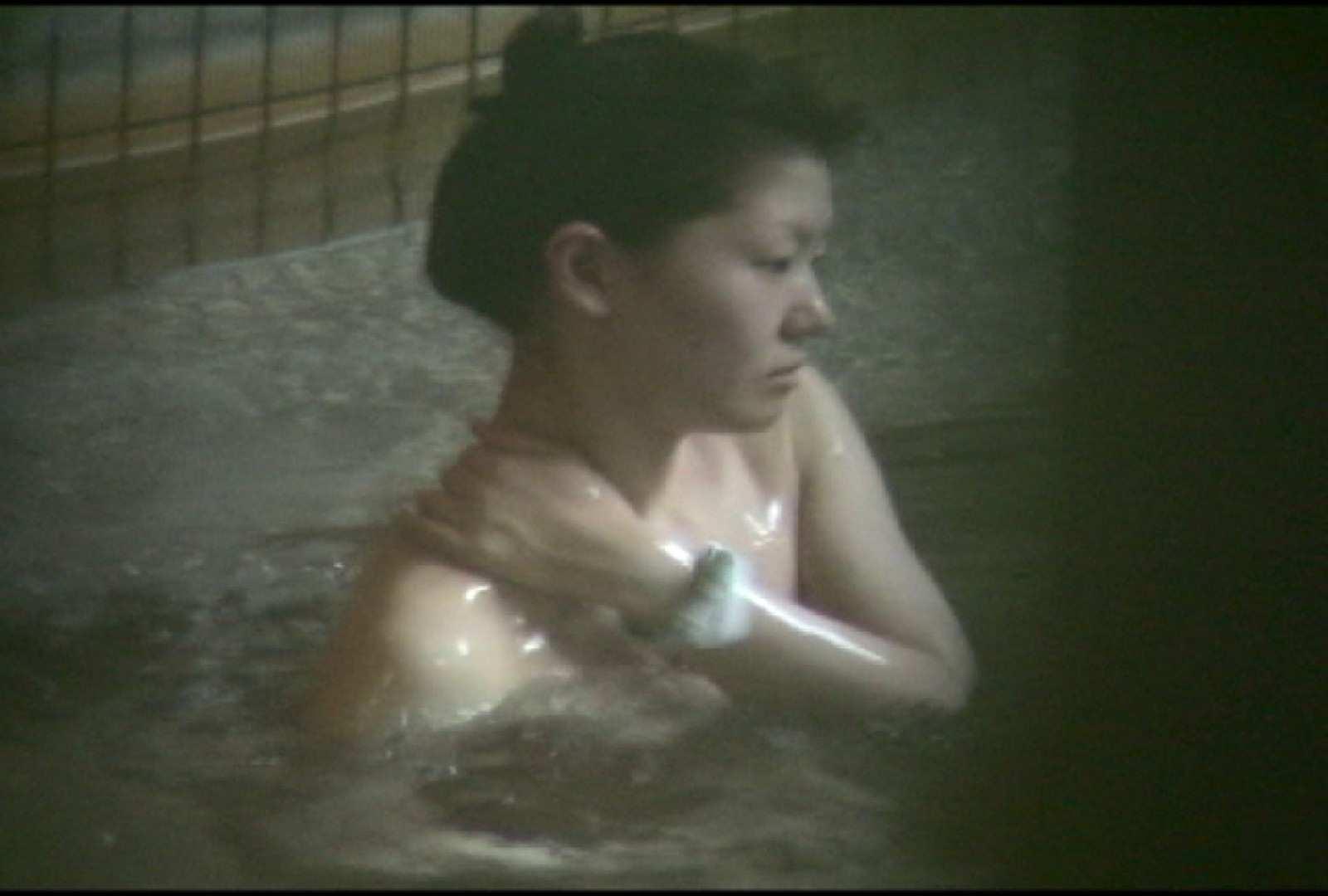 Aquaな露天風呂Vol.699 盗撮 覗きおまんこ画像 104連発 44