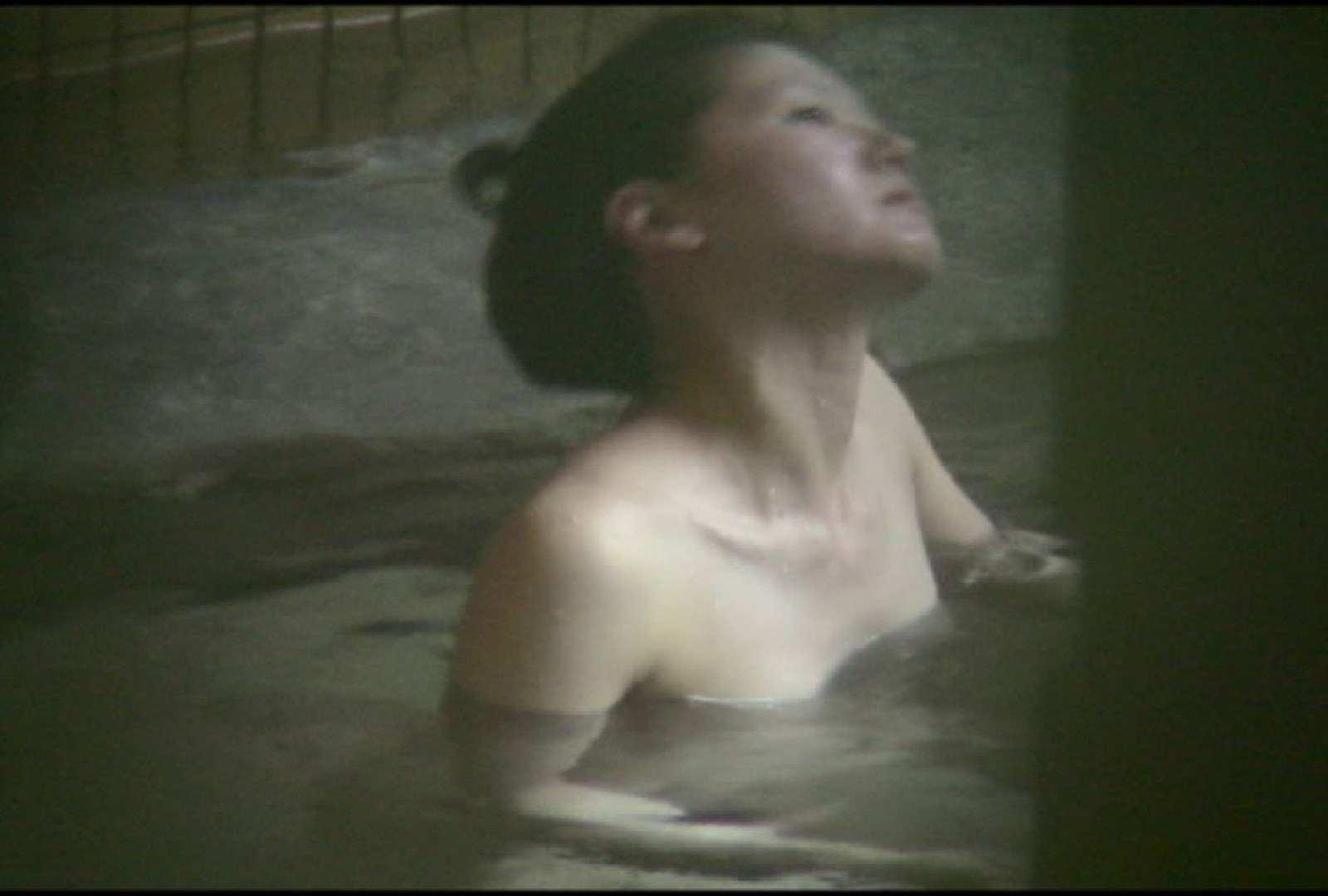 Aquaな露天風呂Vol.699 露天風呂 | OLのエロ生活  104連発 52