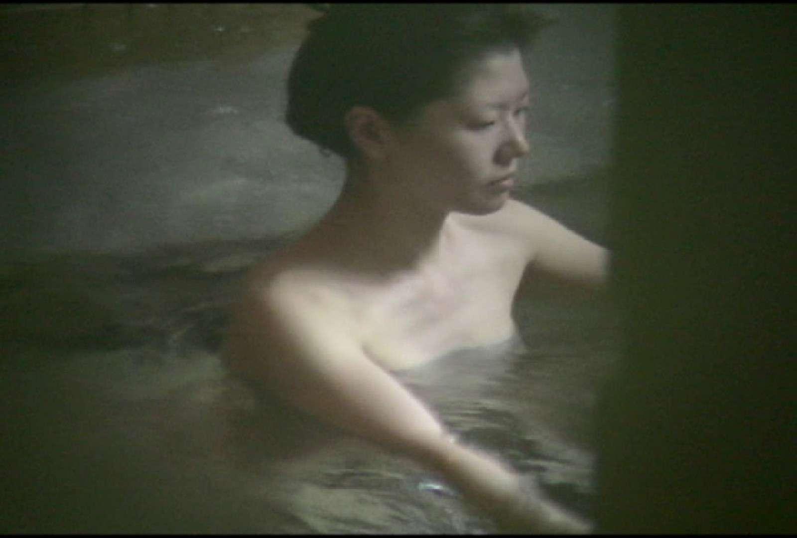 Aquaな露天風呂Vol.699 露天風呂  104連発 54