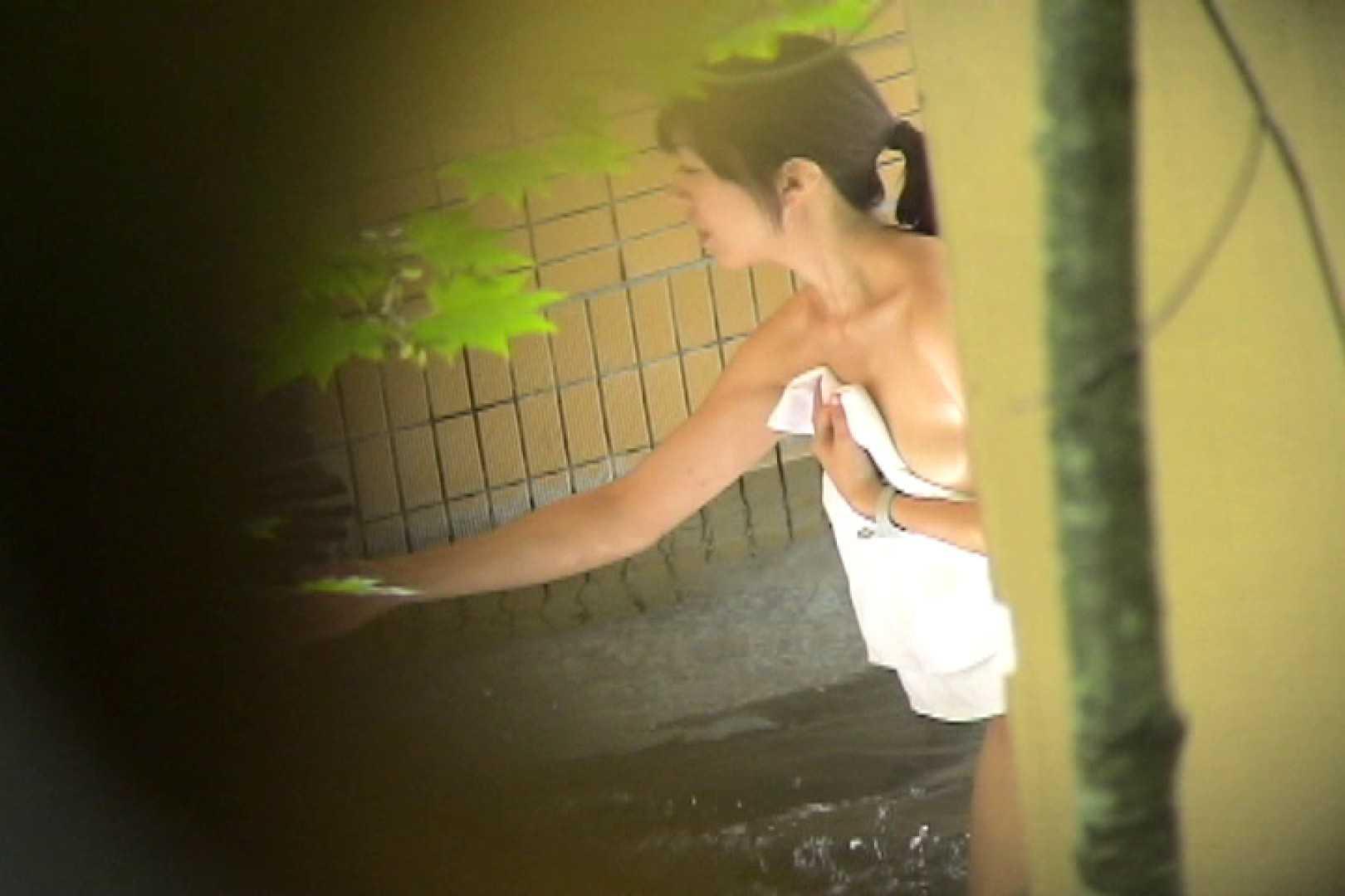 Aquaな露天風呂Vol.703 露天風呂 オメコ無修正動画無料 39連発 14