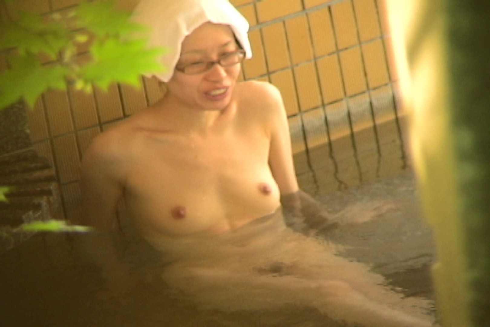 Aquaな露天風呂Vol.703 露天風呂 オメコ無修正動画無料 39連発 26