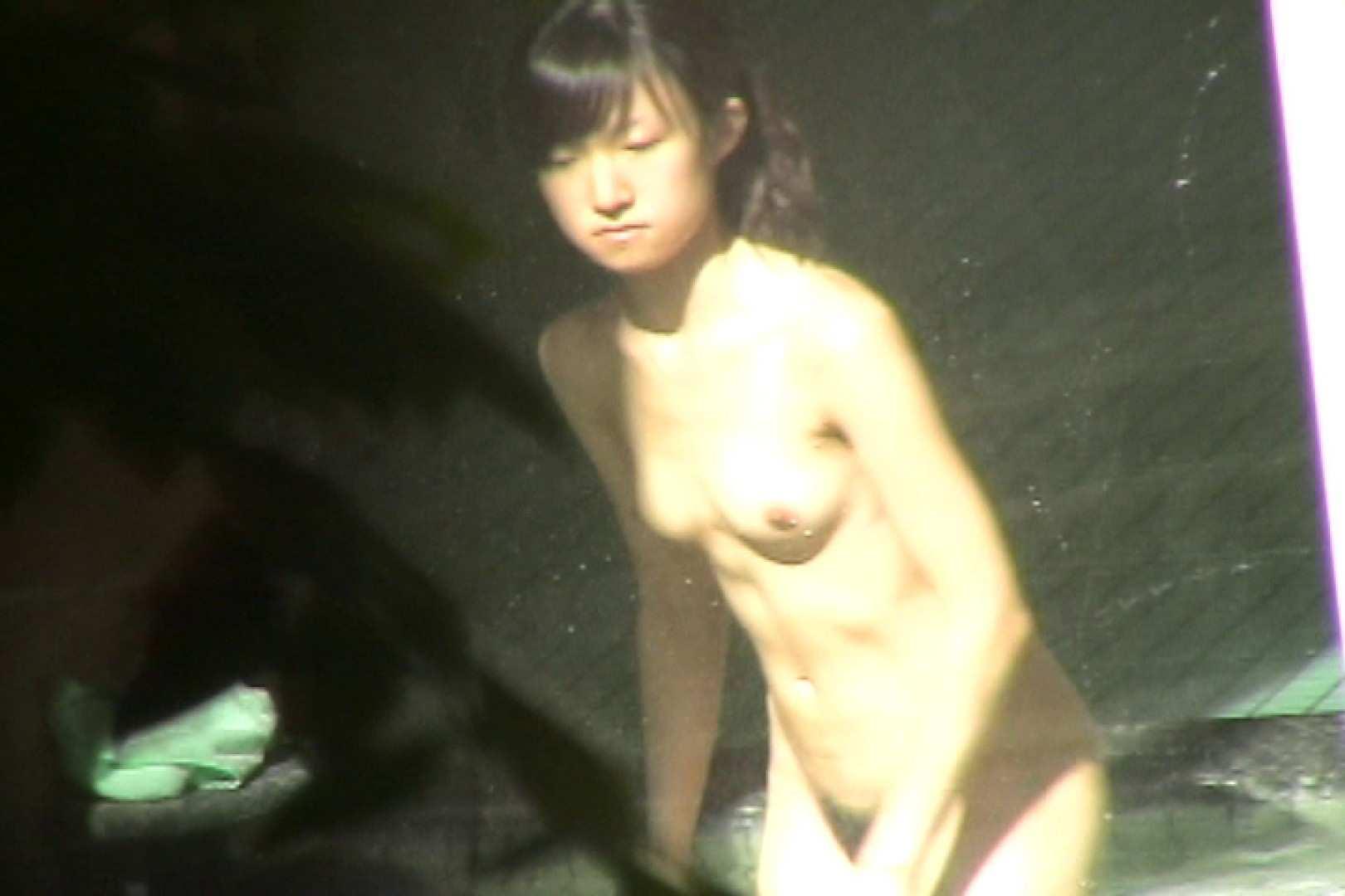 Aquaな露天風呂Vol.704 盗撮 AV無料動画キャプチャ 38連発 14