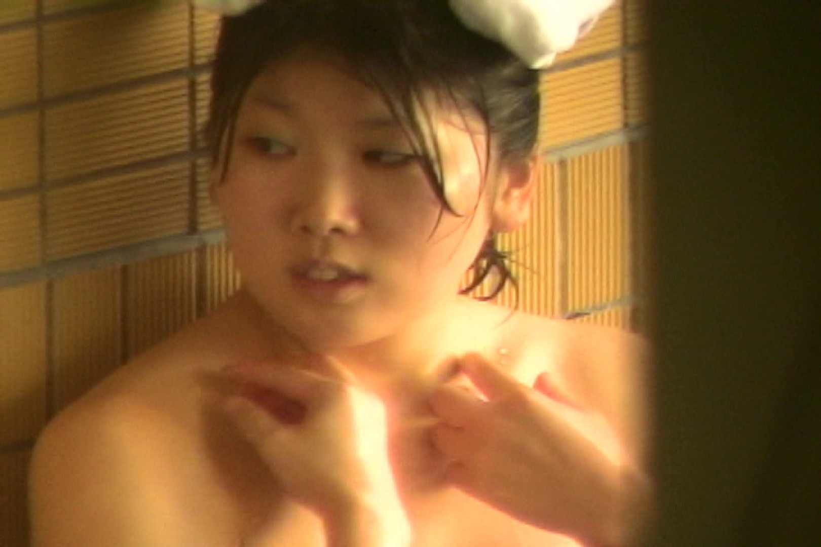 Aquaな露天風呂Vol.704 盗撮 AV無料動画キャプチャ 38連発 23