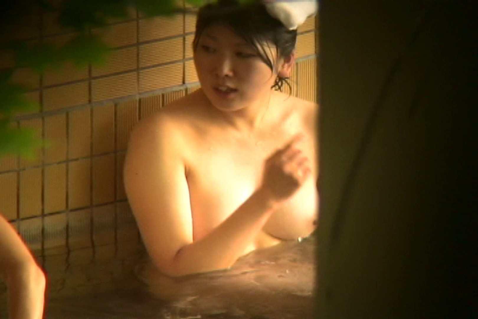 Aquaな露天風呂Vol.704 OLのエロ生活 | 露天風呂  38連発 25