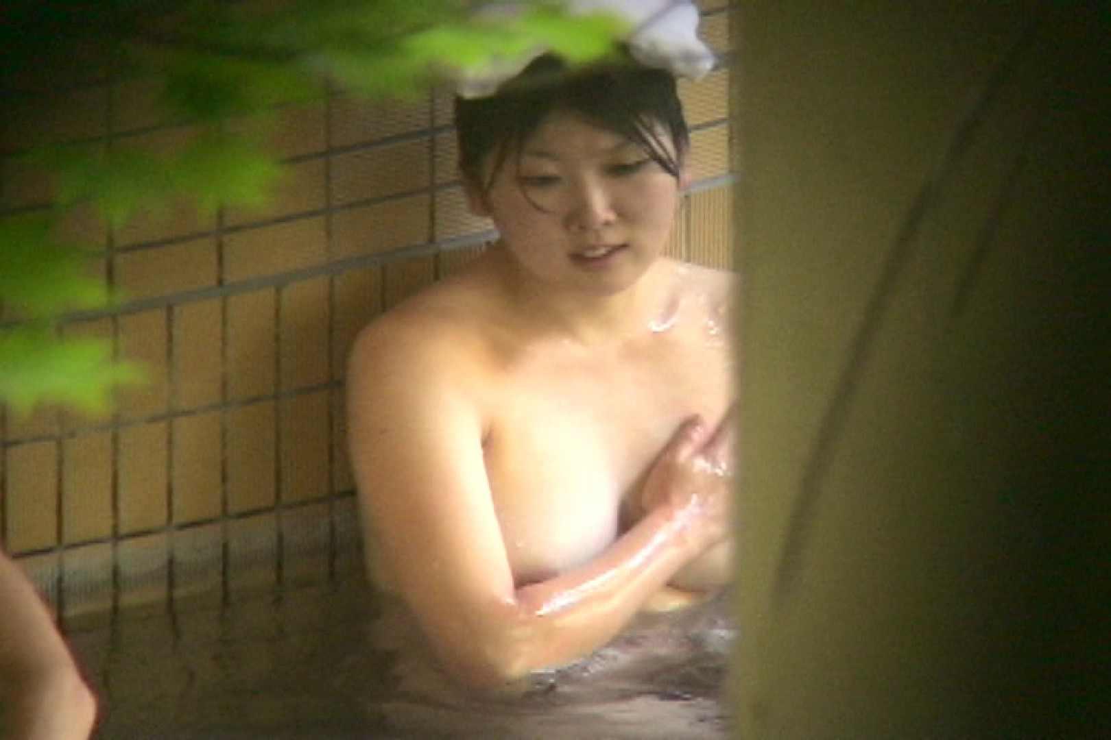 Aquaな露天風呂Vol.704 OLのエロ生活  38連発 30