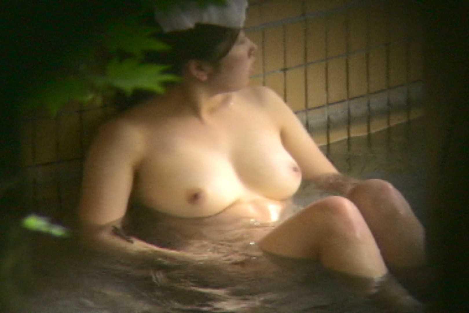 Aquaな露天風呂Vol.704 盗撮 AV無料動画キャプチャ 38連発 35