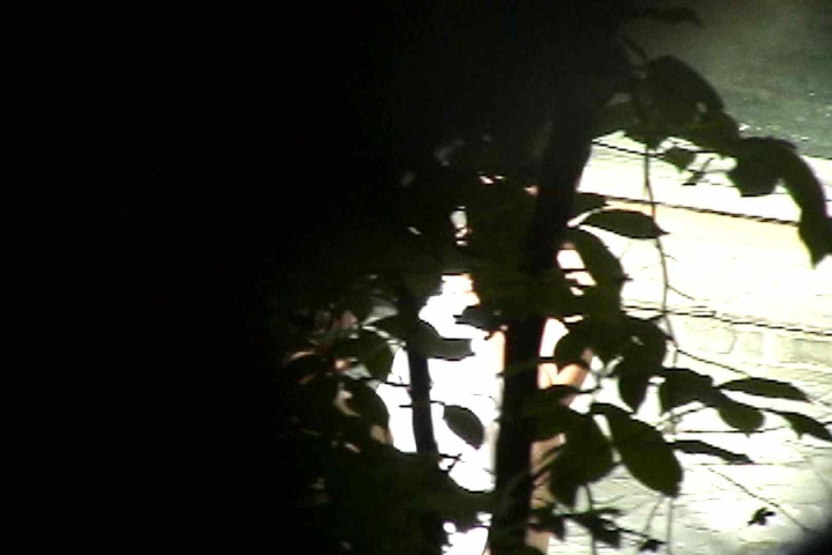 無料アダルト動画:Aquaな露天風呂Vol.709:のぞき本舗 中村屋