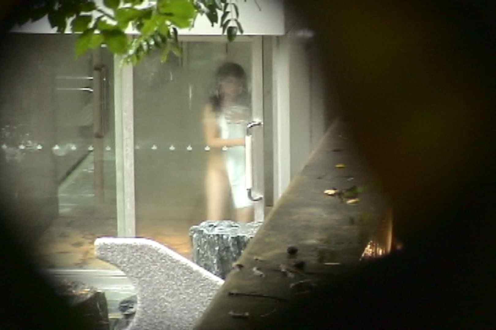 Aquaな露天風呂Vol.711 OLのエロ生活 AV無料 48連発 5