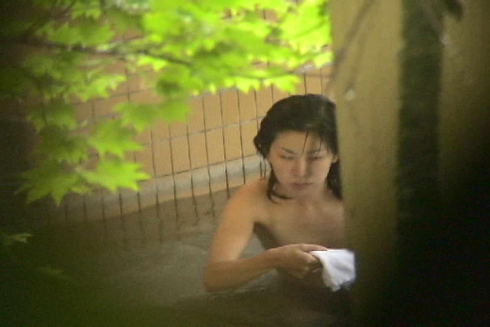 Aquaな露天風呂Vol.711 OLのエロ生活 AV無料 48連発 8