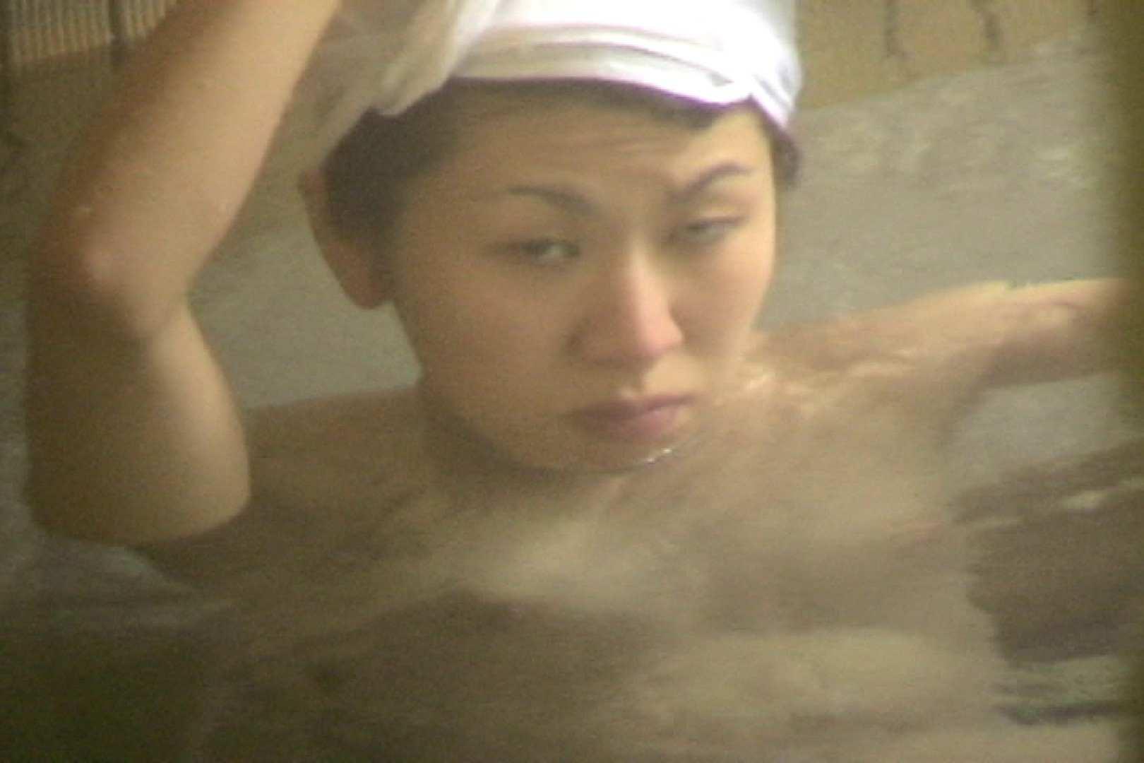Aquaな露天風呂Vol.711 OLのエロ生活 AV無料 48連発 14