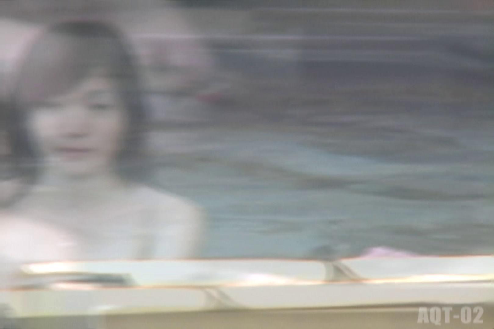 Aquaな露天風呂Vol.725 OLのエロ生活   盗撮  20連発 1