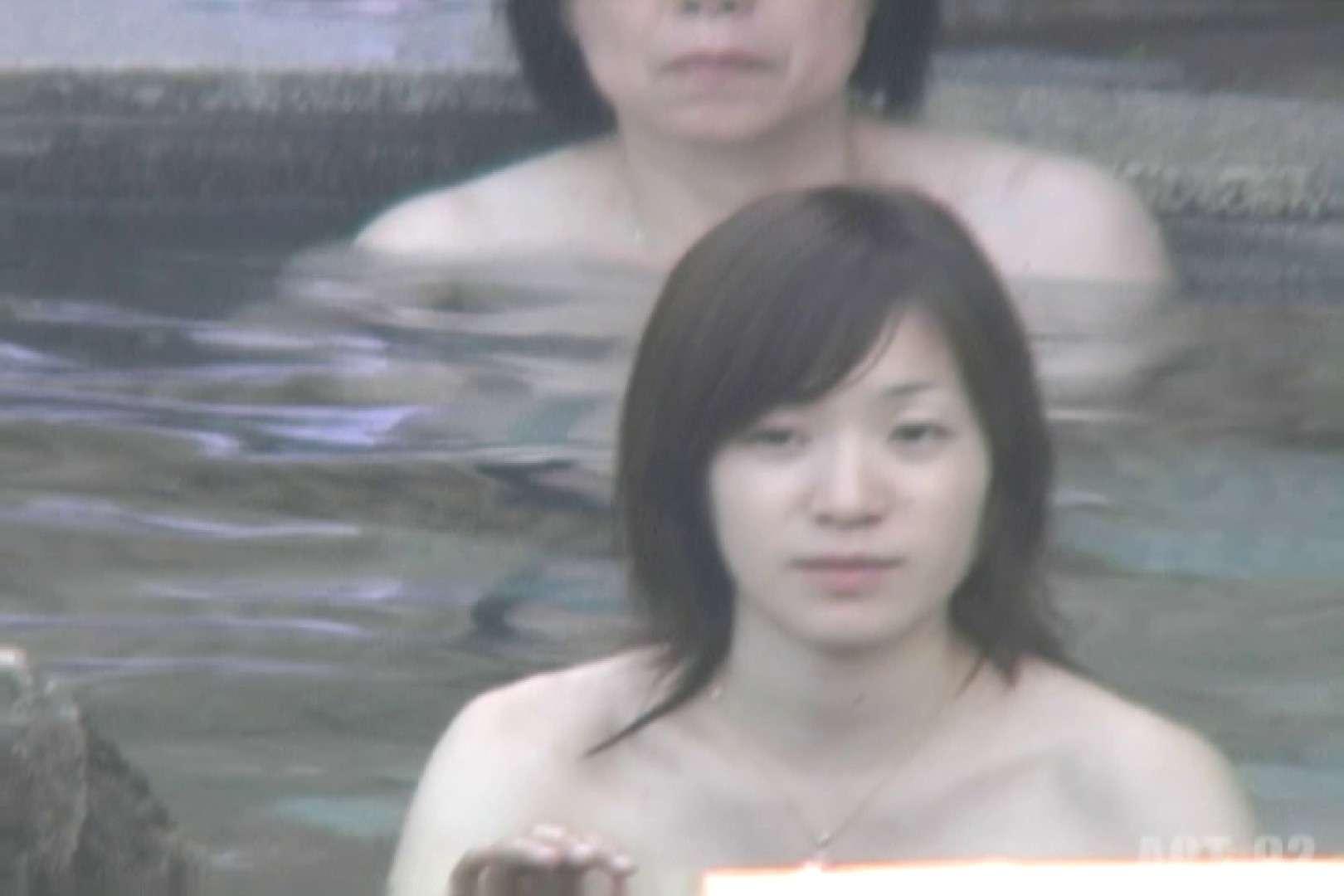 Aquaな露天風呂Vol.725 露天風呂 おめこ無修正動画無料 20連発 2