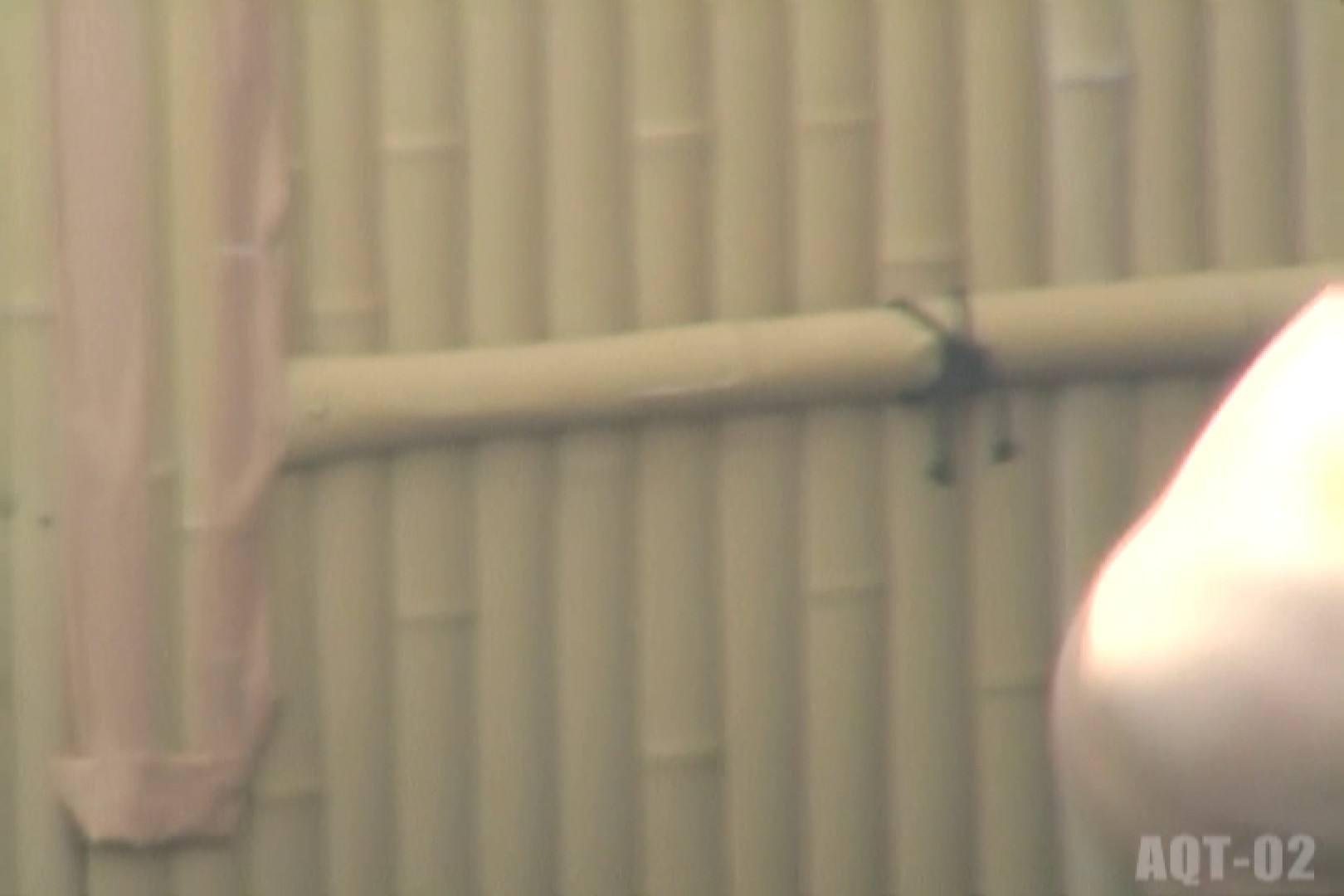 Aquaな露天風呂Vol.726 OLのエロ生活 おまんこ無修正動画無料 84連発 17