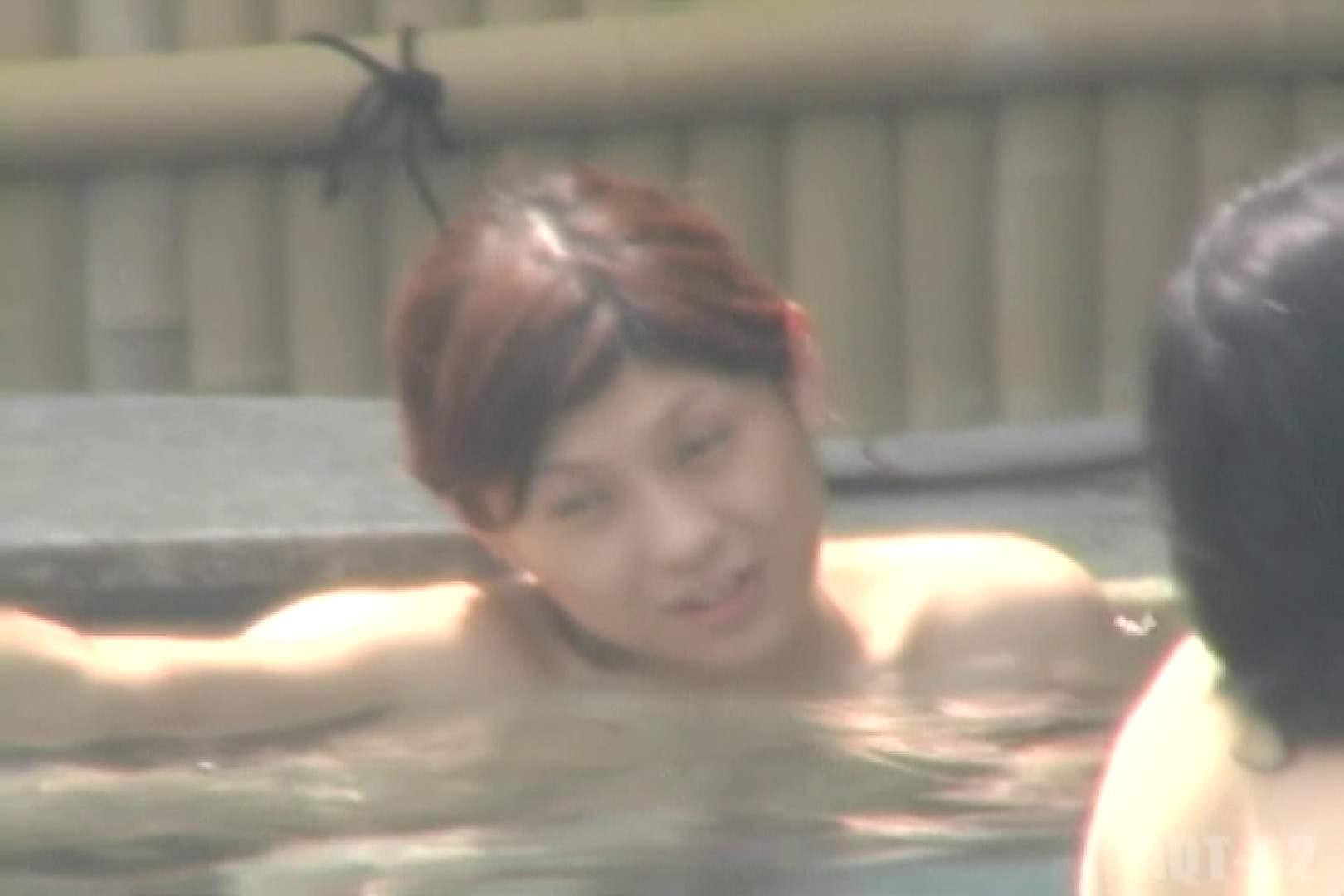Aquaな露天風呂Vol.726 露天風呂 | 盗撮  84連発 37