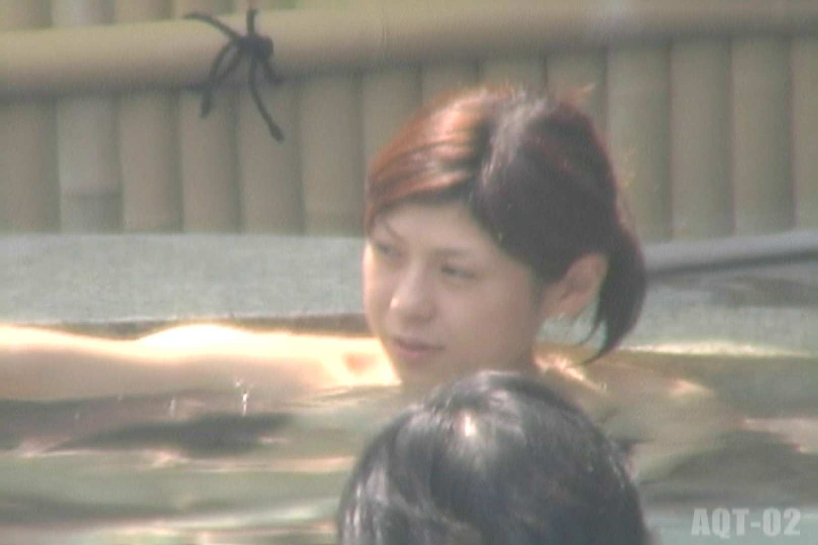 Aquaな露天風呂Vol.726 OLのエロ生活 おまんこ無修正動画無料 84連発 38
