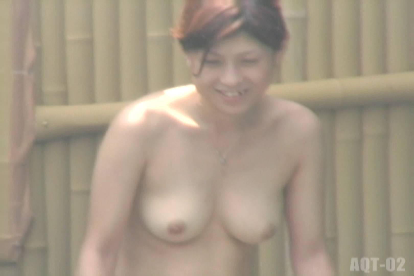 Aquaな露天風呂Vol.726 OLのエロ生活 おまんこ無修正動画無料 84連発 44