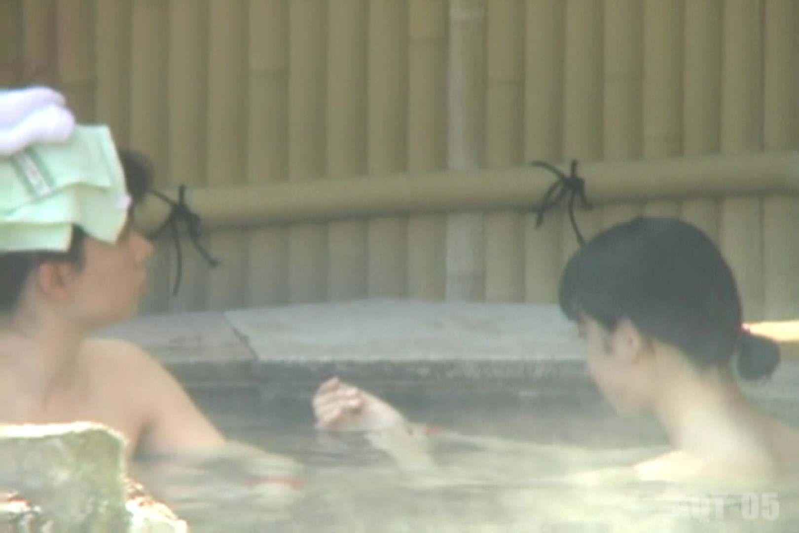 無料アダルト動画:Aquaな露天風呂Vol.749:のぞき本舗 中村屋