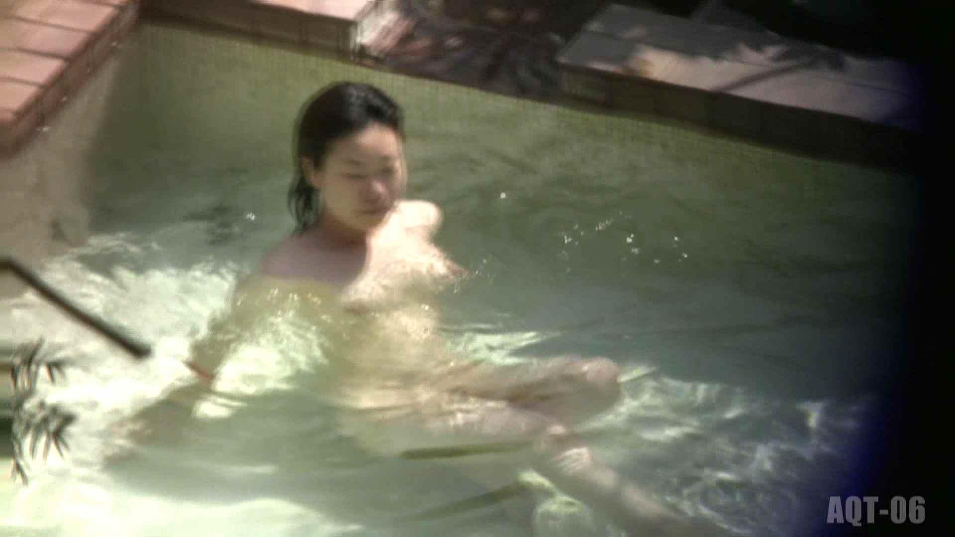 Aquaな露天風呂Vol.755 OLのエロ生活 AV動画キャプチャ 36連発 2