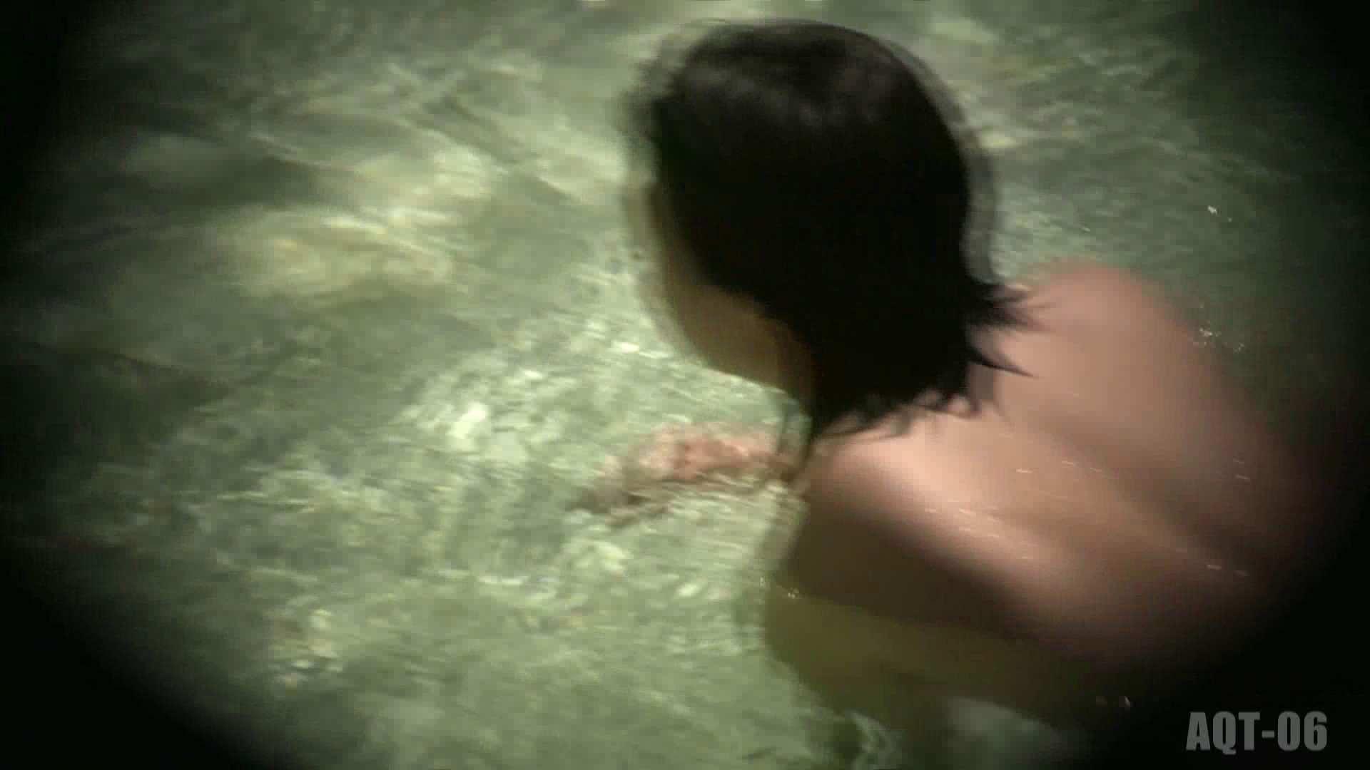 Aquaな露天風呂Vol.755 OLのエロ生活 AV動画キャプチャ 36連発 29