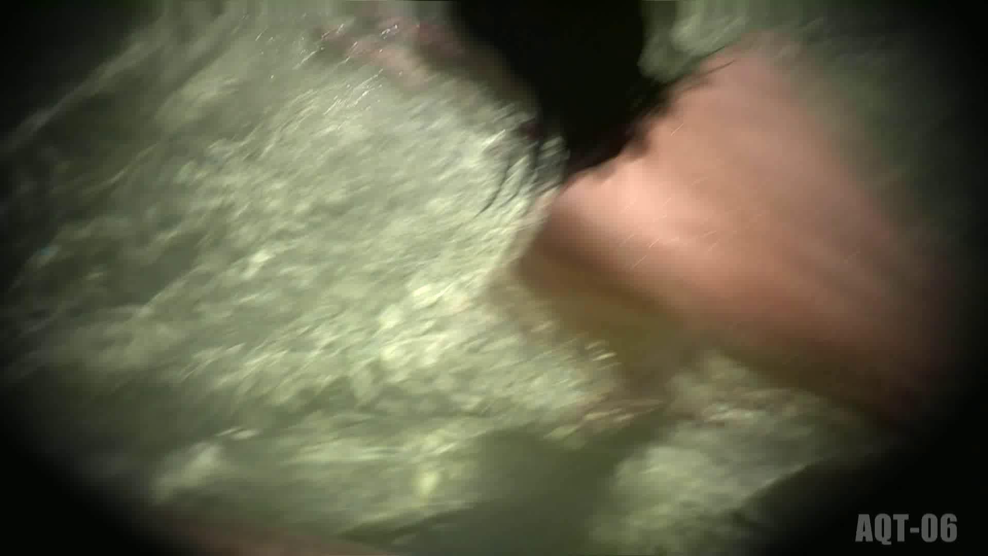 Aquaな露天風呂Vol.755 盗撮 | 露天風呂  36連発 31