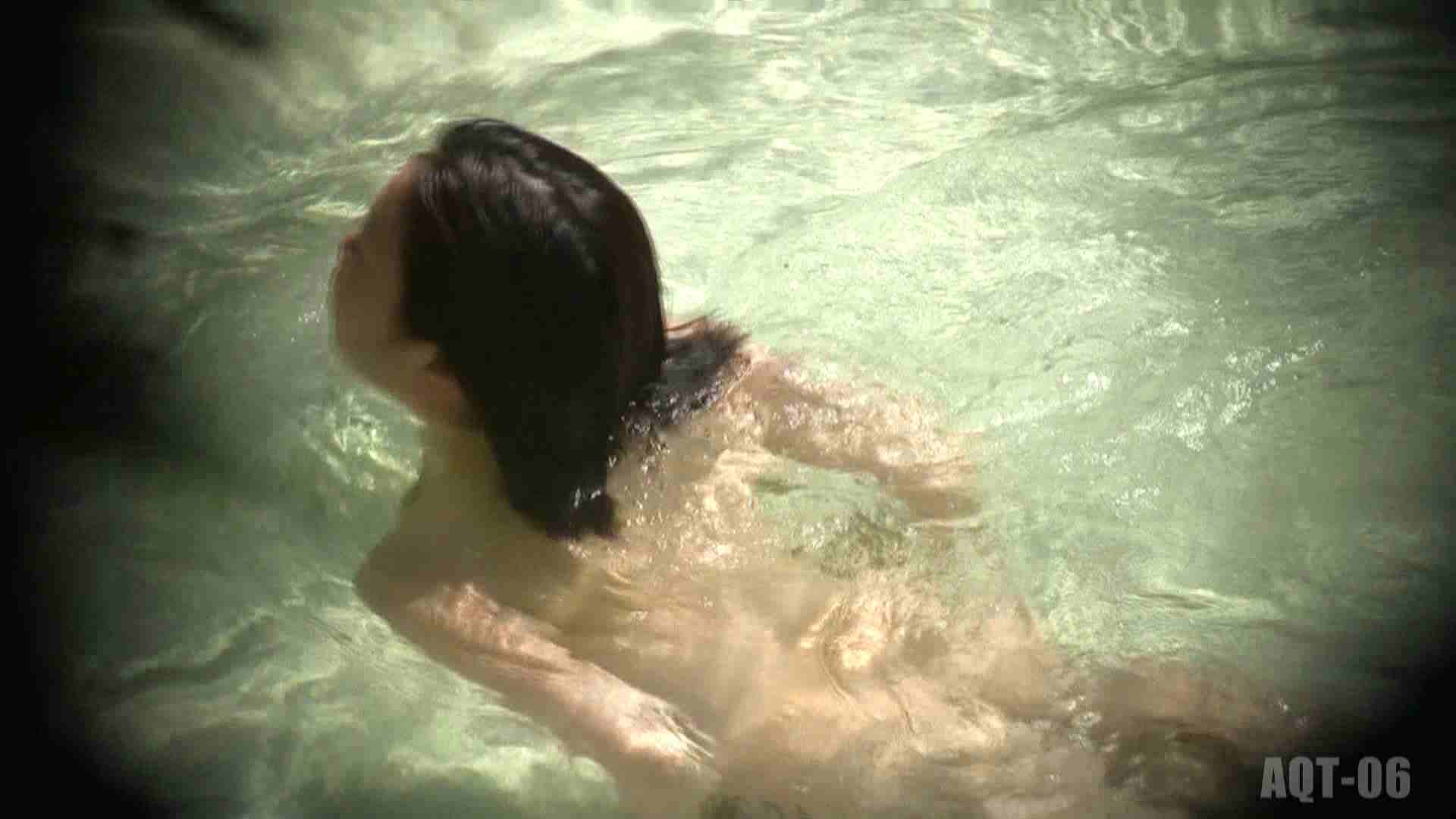 Aquaな露天風呂Vol.755 OLのエロ生活 AV動画キャプチャ 36連発 32