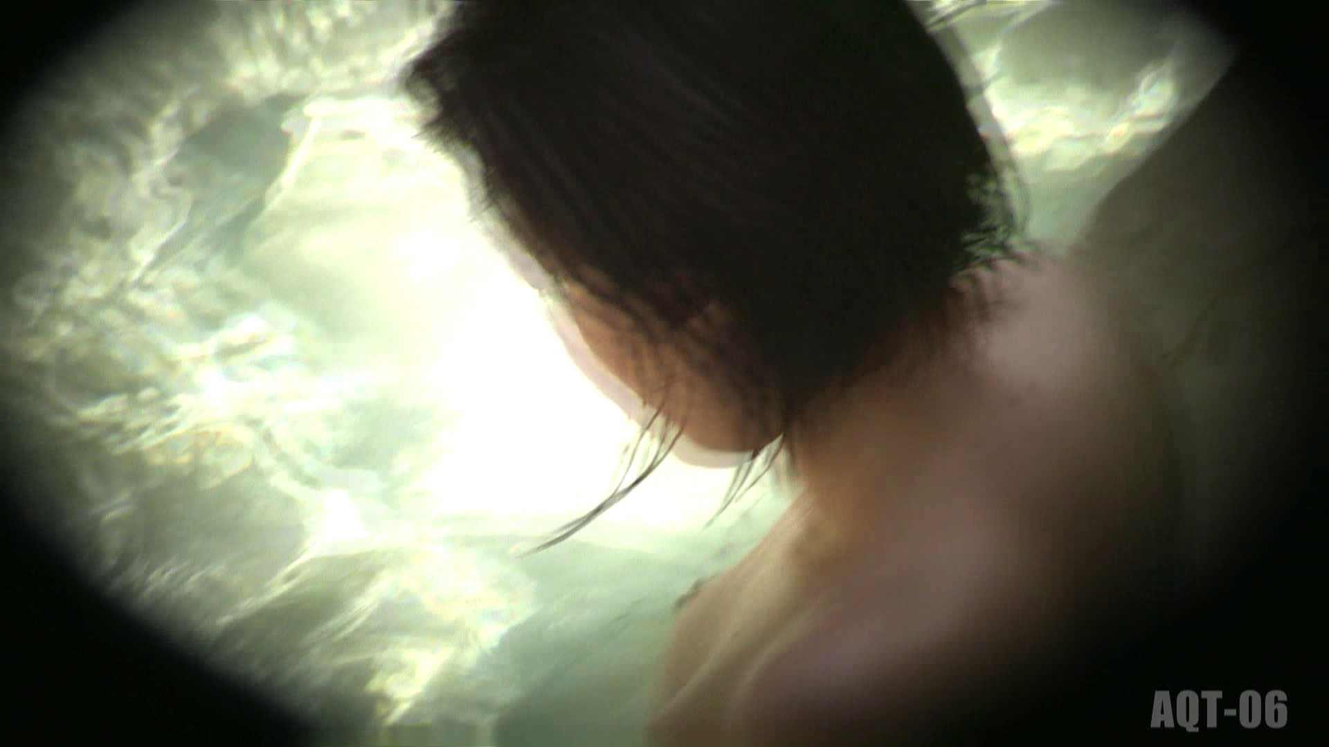 Aquaな露天風呂Vol.756 盗撮  55連発 6