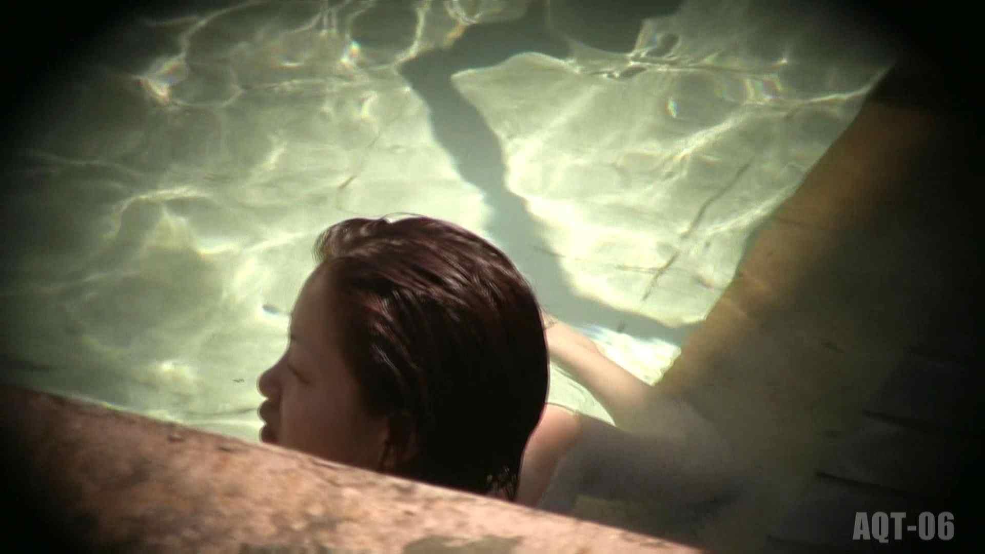 Aquaな露天風呂Vol.756 OLのエロ生活 おめこ無修正画像 55連発 14
