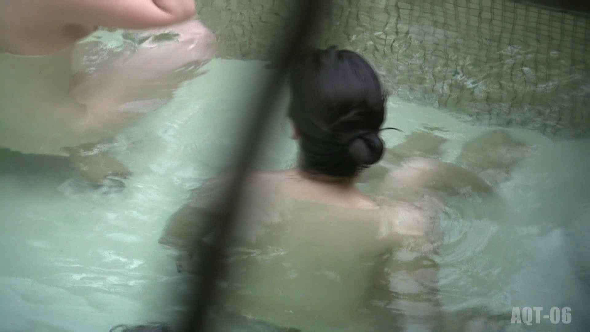 Aquaな露天風呂Vol.758 露天風呂 | OLのエロ生活  50連発 1
