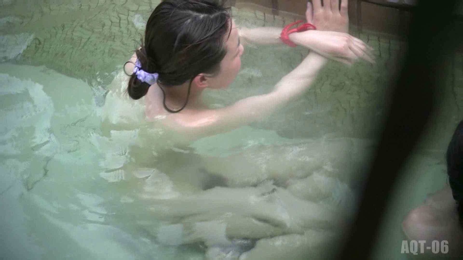 Aquaな露天風呂Vol.758 露天風呂  50連発 24