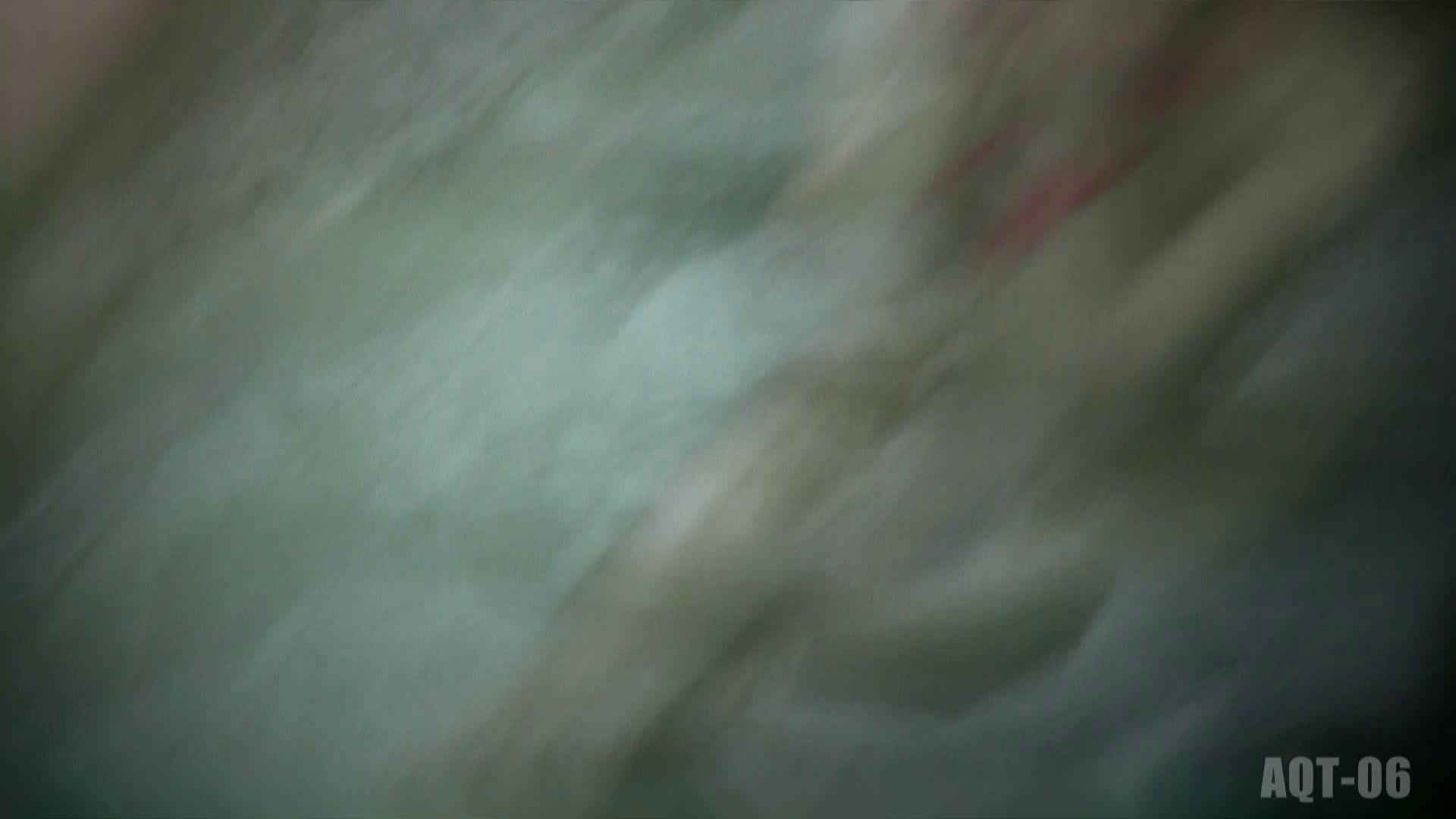 Aquaな露天風呂Vol.758 露天風呂 | OLのエロ生活  50連発 34