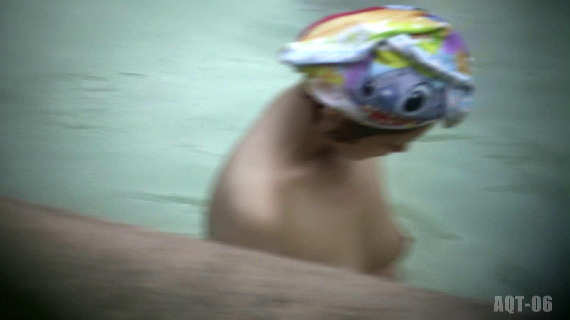 Aquaな露天風呂Vol.761 OLのエロ生活   露天風呂  97連発 19