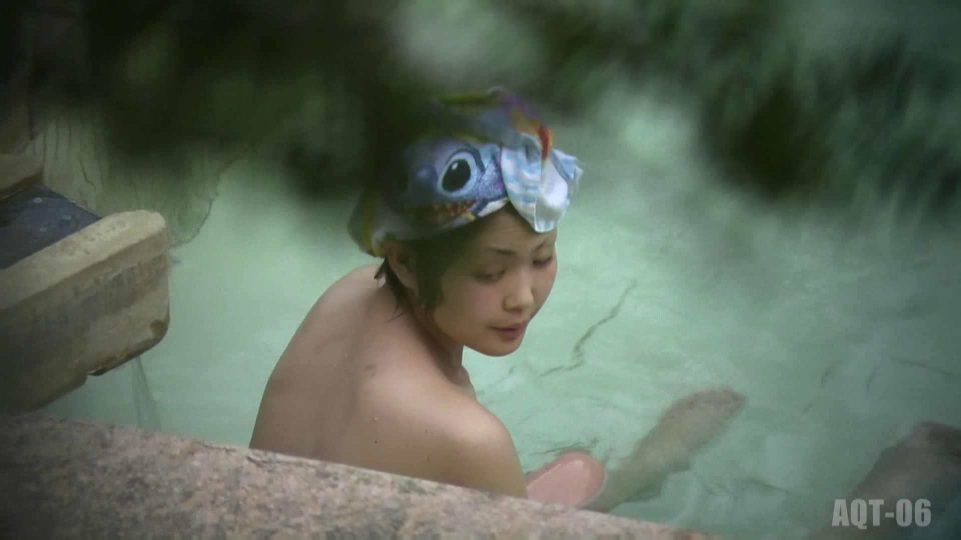 Aquaな露天風呂Vol.761 OLのエロ生活  97連発 45