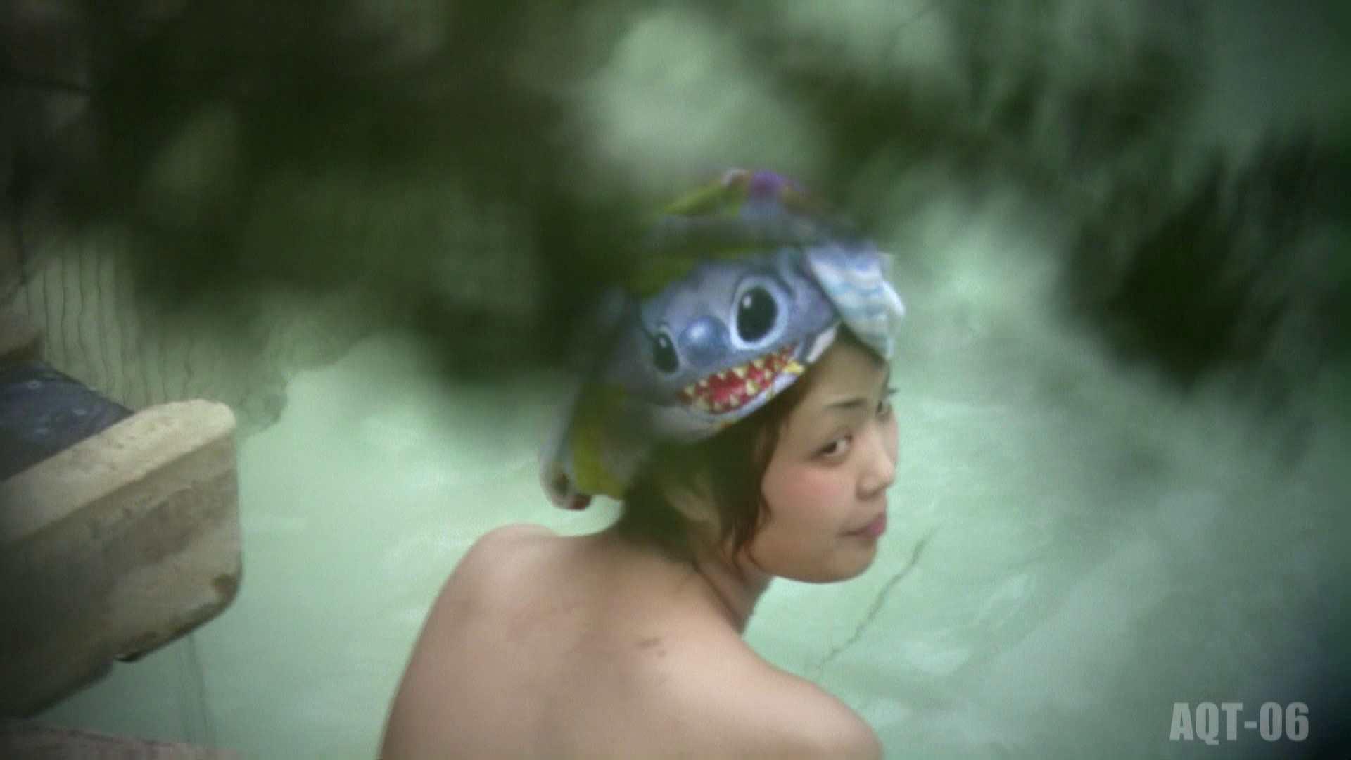 Aquaな露天風呂Vol.761 OLのエロ生活  97連発 48
