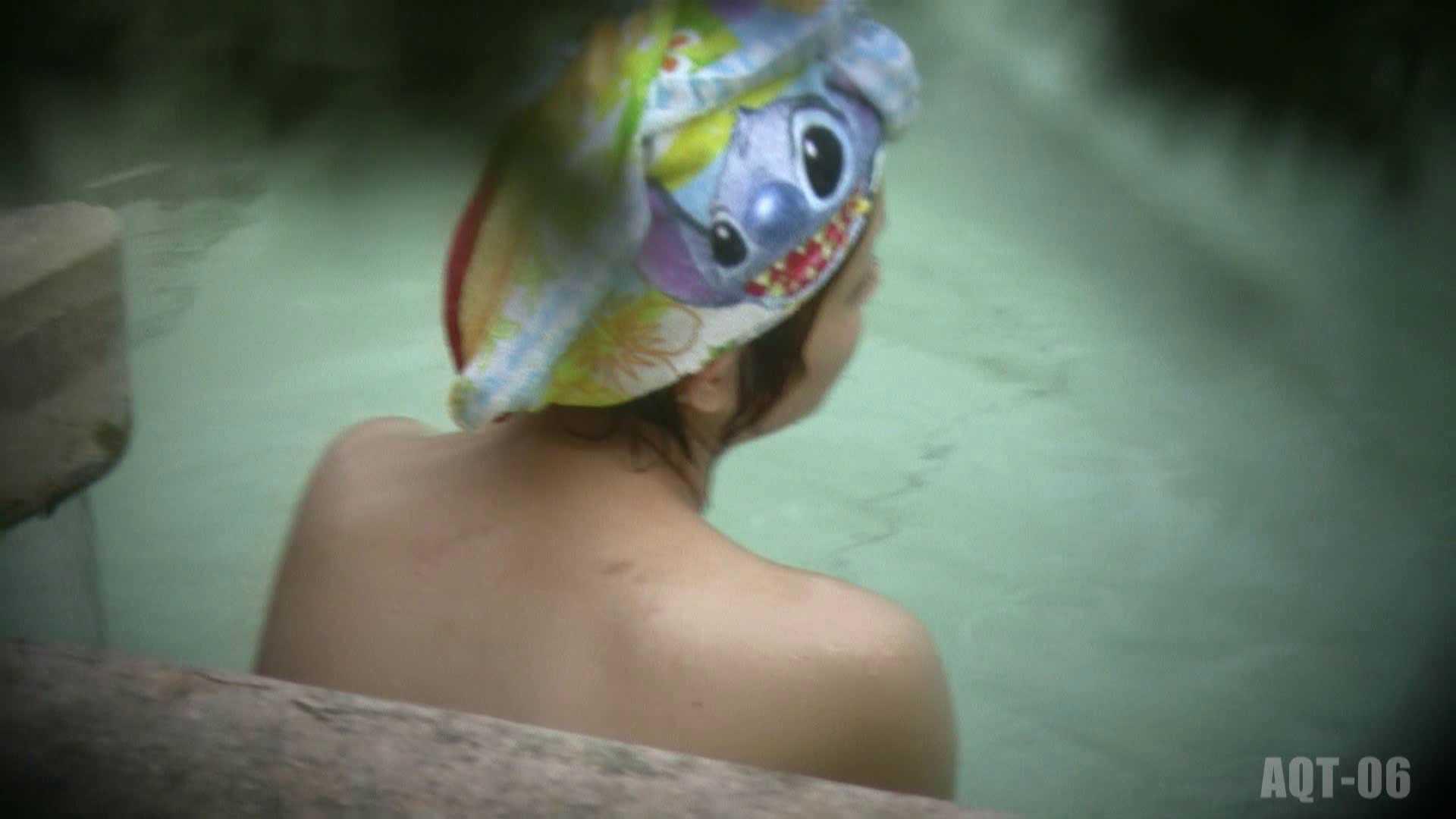 Aquaな露天風呂Vol.761 盗撮 オマンコ無修正動画無料 97連発 89