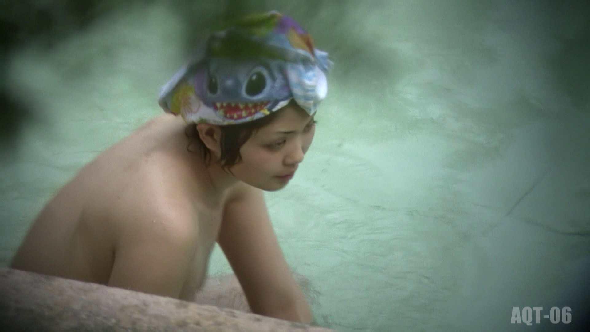 Aquaな露天風呂Vol.761 盗撮 オマンコ無修正動画無料 97連発 95