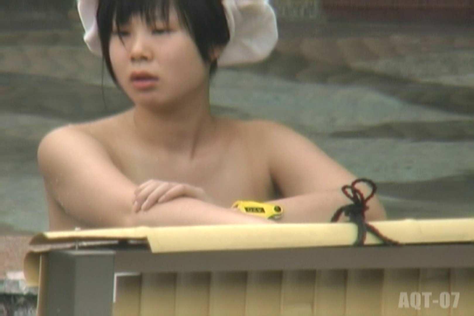Aquaな露天風呂Vol.768 OLのエロ生活 のぞき動画画像 113連発 41