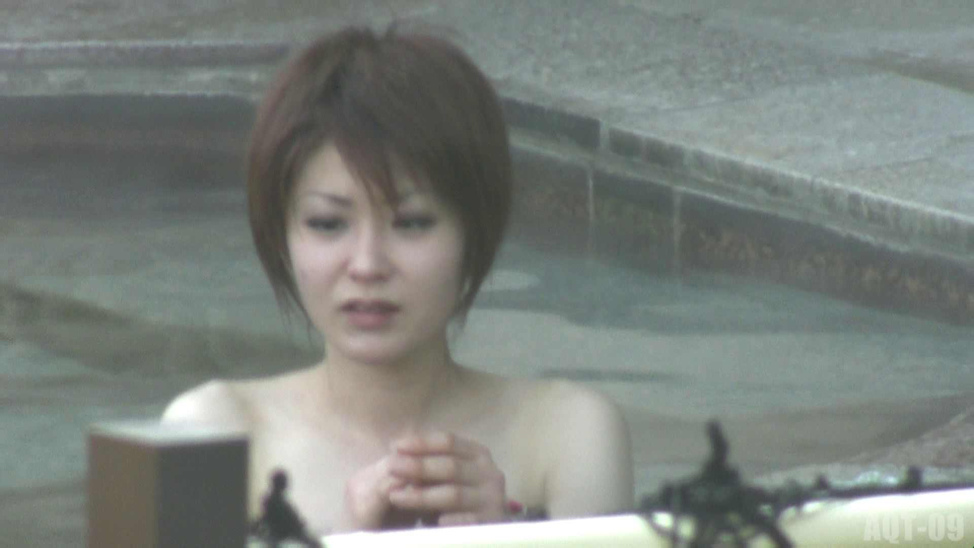 Aquaな露天風呂Vol.779 露天風呂 | OLのエロ生活  81連発 64