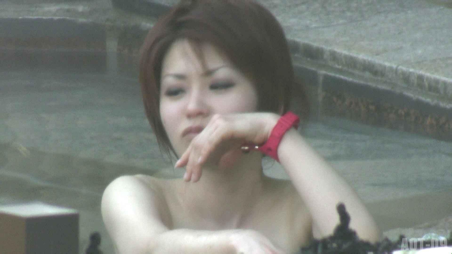 Aquaな露天風呂Vol.779 盗撮 SEX無修正画像 81連発 77