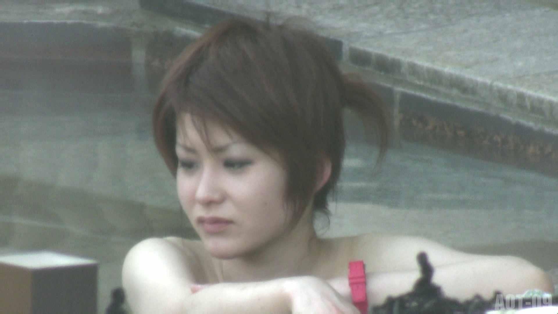 Aquaな露天風呂Vol.779 露天風呂 | OLのエロ生活  81連発 79
