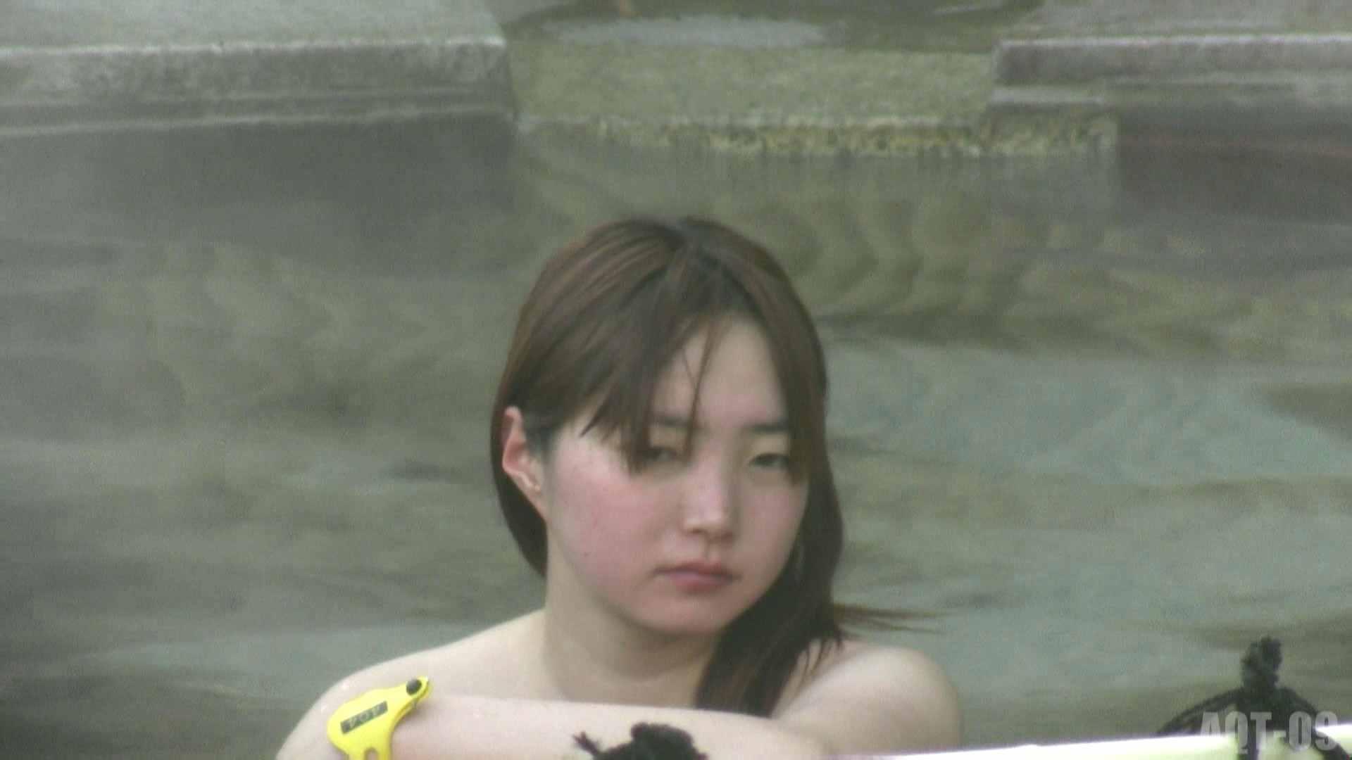 Aquaな露天風呂Vol.781 露天風呂   OLのエロ生活  93連発 82