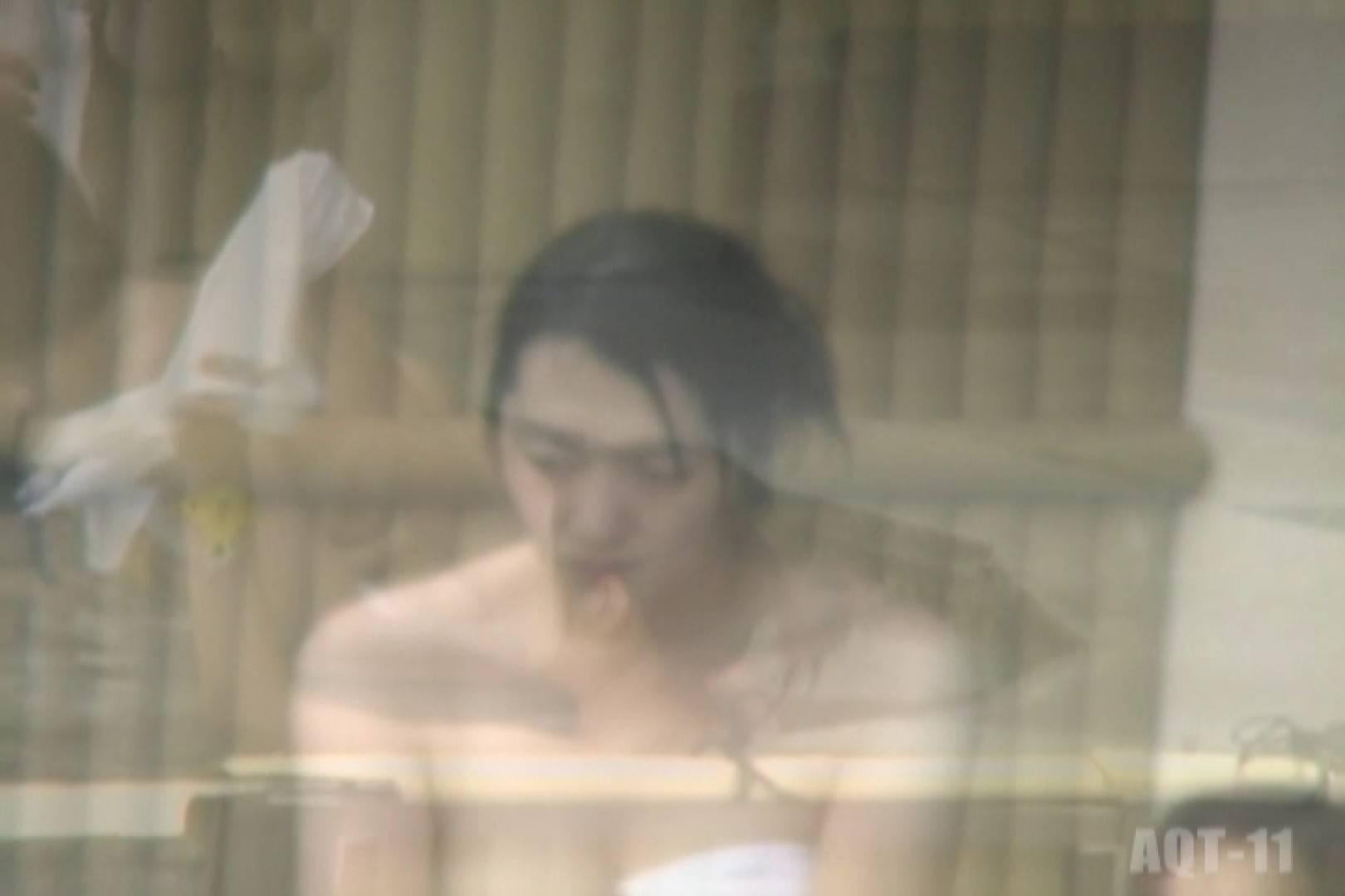 無料アダルト動画:Aquaな露天風呂Vol.803:のぞき本舗 中村屋