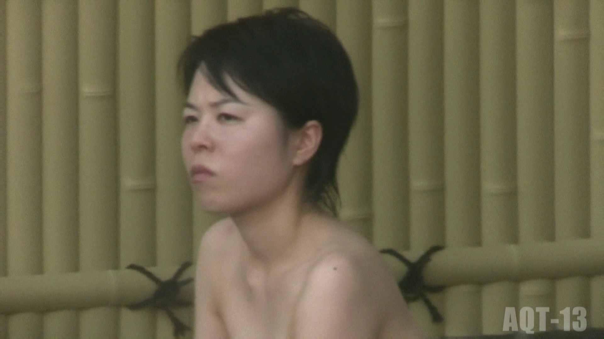 Aquaな露天風呂Vol.815 盗撮   露天風呂  109連発 97