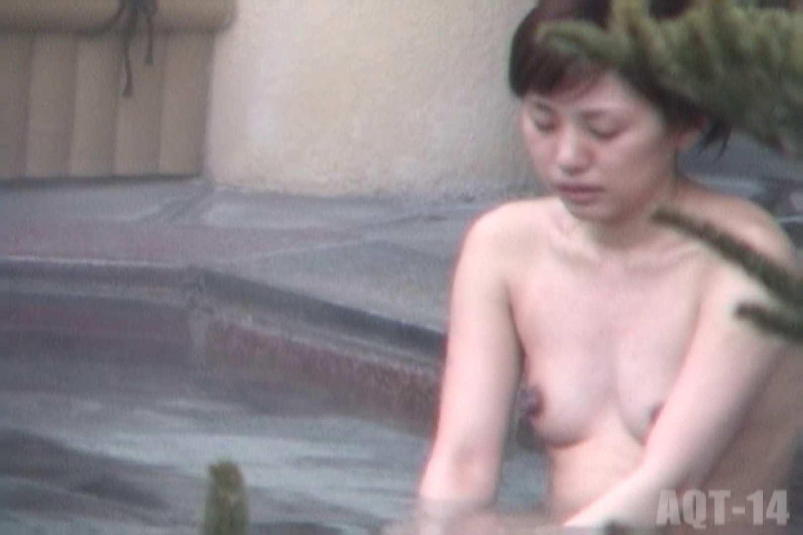 Aquaな露天風呂Vol.821 盗撮 | 露天風呂  73連発 7