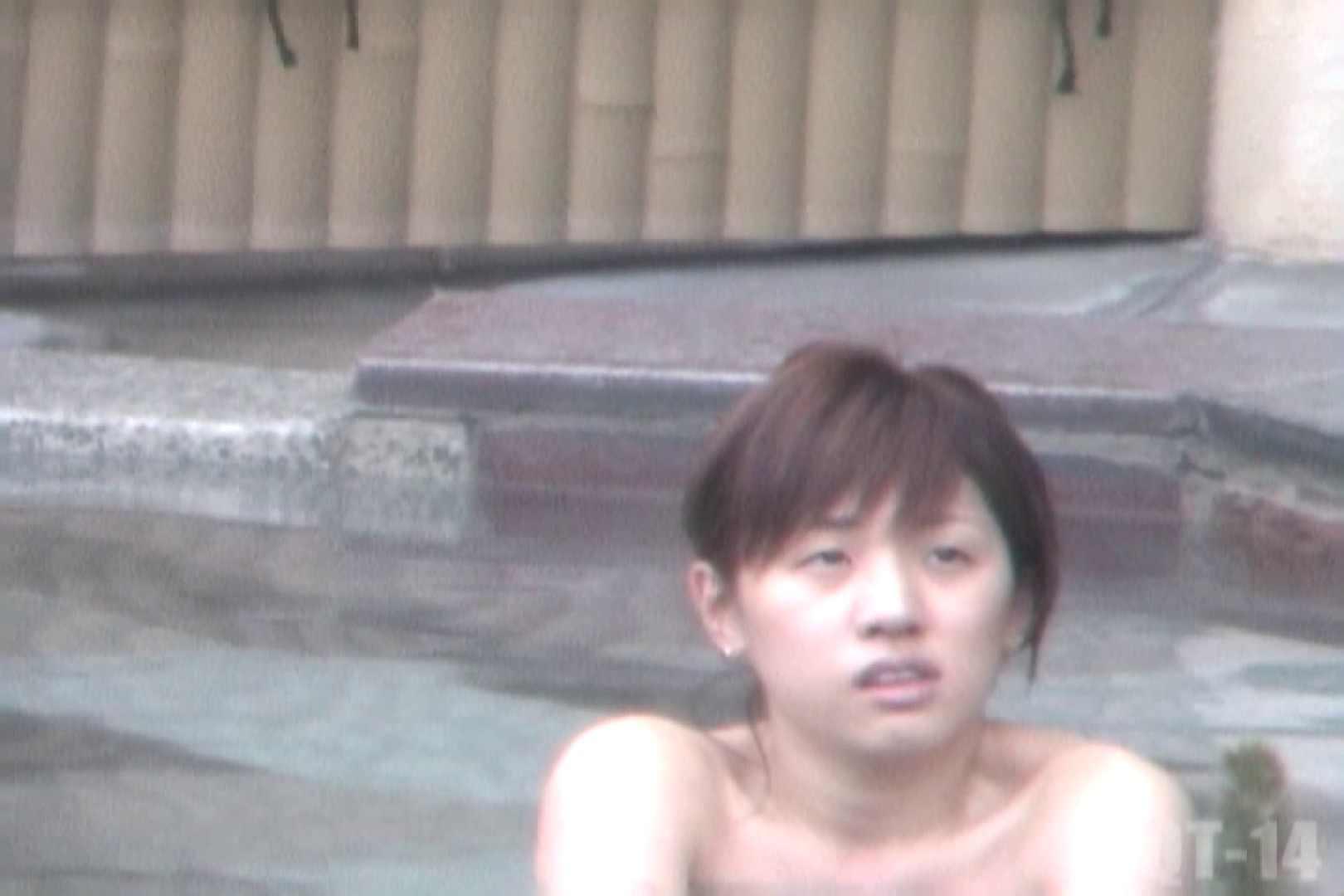 Aquaな露天風呂Vol.821 盗撮 | 露天風呂  73連発 46