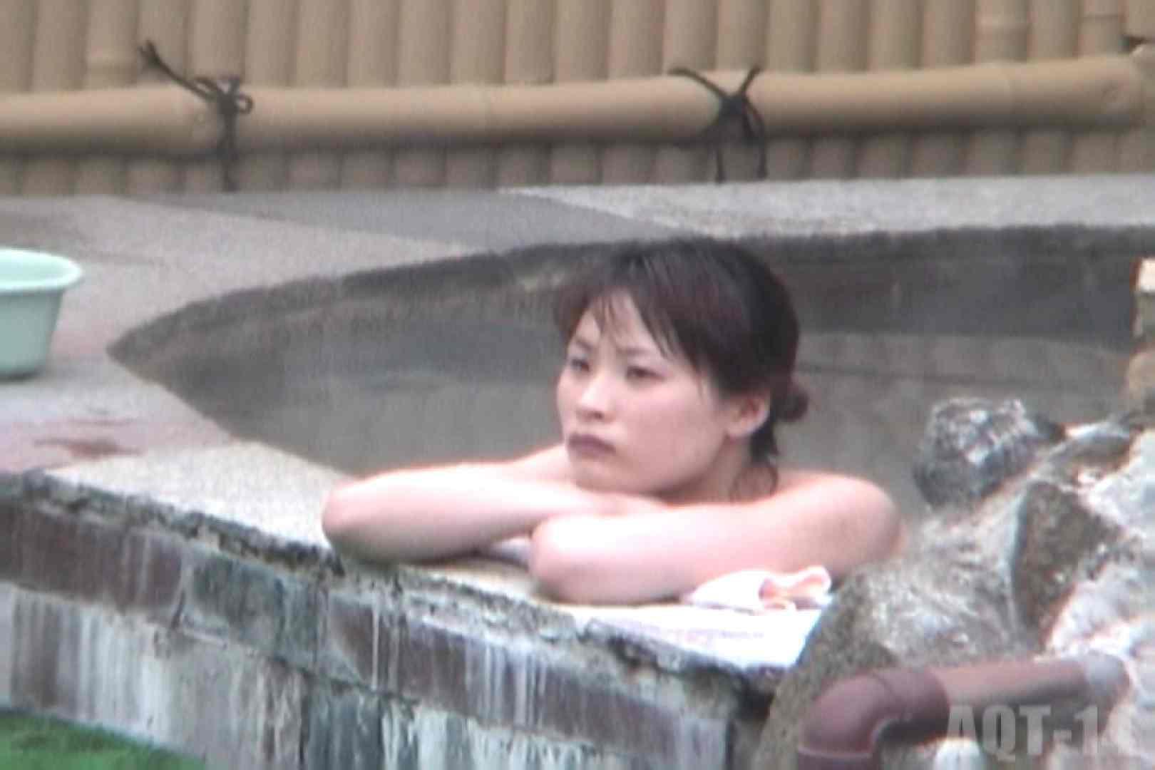 Aquaな露天風呂Vol.822 盗撮 オメコ無修正動画無料 62連発 2