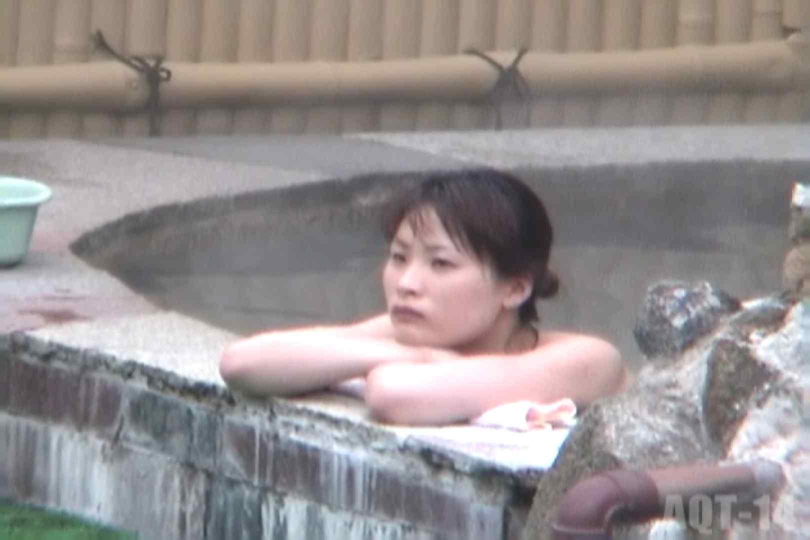 Aquaな露天風呂Vol.822 OLのエロ生活   露天風呂  62連発 4