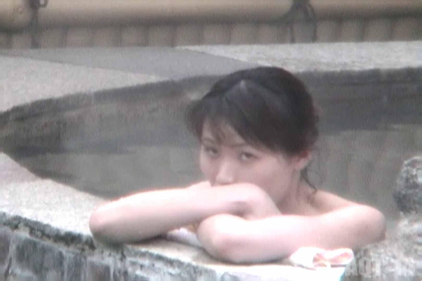 Aquaな露天風呂Vol.822 盗撮 オメコ無修正動画無料 62連発 17